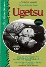 Ugetsu