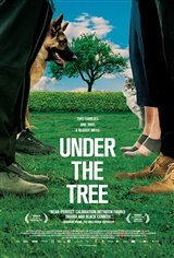 Under the Tree (Undir trénu)