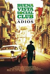 Untitled Buena Vista Social Club Documentary