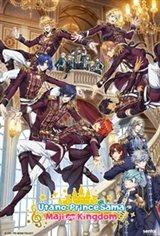 Uta no Prince Sama Maji Love Kingdom, the Movie