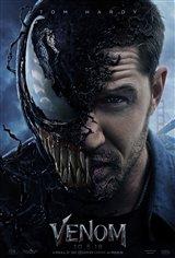 Cineplex+Cinemas+Yonge-Eglinton   Movie Listings   Showtimes