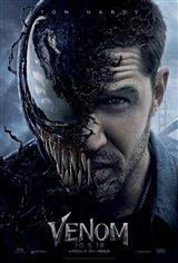 Venom 3D (v.f.)