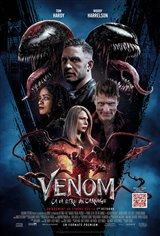 Venom : Ça va être un carnage
