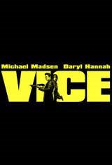 Vice (2009)