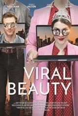 Viral Beauty