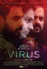 Virus (Malayalam)