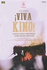 ¡Viva Kino!