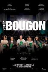 Votez Bougon (v.o.f.)