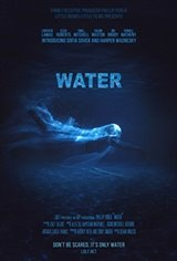 Water (2019)
