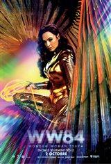 Wonder Woman 1984 (v.f.)