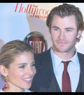 Check out Rush afterparty with Chris Hemsworth, Olivia Wilde