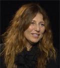 Catherine Keener Interview - Elephant Song