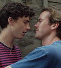 Call Me By Your Name Trailer