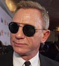 Daniel Craig talks 'Knives Out'
