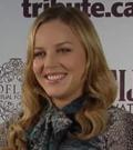 Abbie Cornish Interview - W.E.