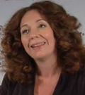 Nancy Savoca Interview - Union Square