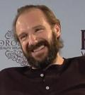 Ralph Fiennes Interview - Coriolanus