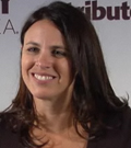 Tanya Wexler Interview - Hysteria