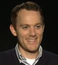 Will Reiser Interview - 50/50