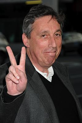 ivan reitman evolutionivan reitman film, ivan reitman filmography, ivan reitman wiki, ivan reitman imdb, ivan reitman, ivan reitman net worth, ivan reitman twitter, ivan reitman evolution, ivan reitman genius, ivan reitman restaurant, ivan reitman son, ivan reitman wife, ivan reitman daughter, ivan reitman ghostbusters 3, ivan reitman wikipedia, ivan reitman house, ivan reitman contact, ivan reitman filmjei, ivan reitman csfd, ivan reitman bill murray