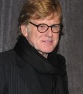 Distribution deal for Robert Redford's The Conspirator