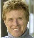 Fans rave over Redford on red carpet