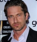 Gerard Butler and more on the TIFF 2011 red carpet tonight!