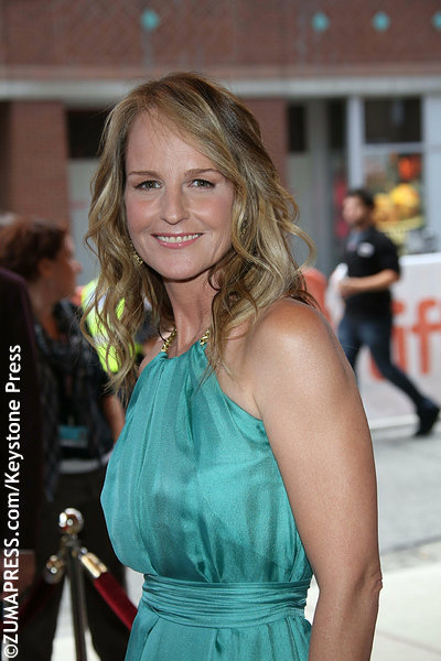 Helen Hunt Toronto International Film Festival Tiff