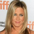 Jennifer Aniston stuns at Life of Crime premiere