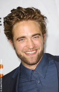 Why Robert Pattinson said yes to Maps to the Stars