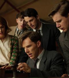 The Imitation Game wins top honor at TIFF 2014
