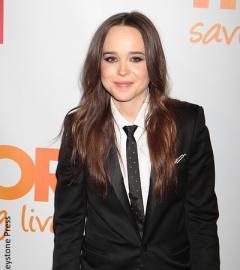 Ellen Page, Ethan Hawke films lead TIFF 2015 Canadian lineup