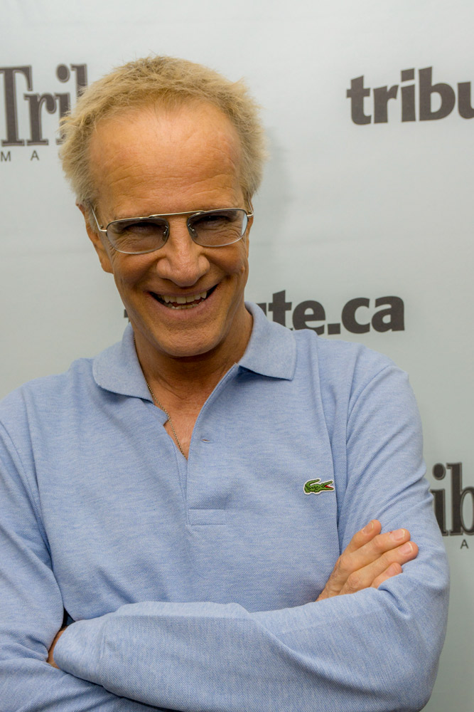 https://www.tribute.ca/tiff/wp-content/uploads/2015/09/Christophe-Lambert.jpg