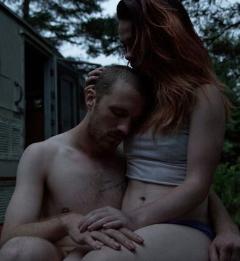 Writer-director Ashley McKenzie discusses TIFF film Werewolf