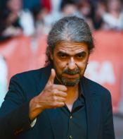 Director Fernando León de Aranoa