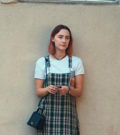 Elevation Pictures acquires Greta Gerwig's Lady Bird