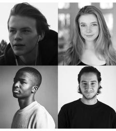 TIFF 2018 International Rising Stars announced