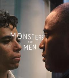 Monsters and Men acquired by Drake and Altitude Film Distribution