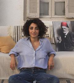 Award-winning film Arab Blues picks up Canadian distributor