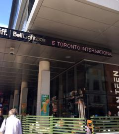 What's On: Day 4 of 2019 Toronto International Film Festival