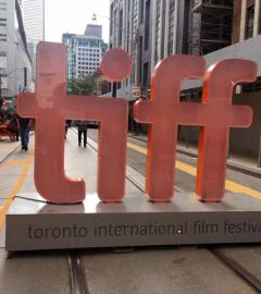 What's On: Day 3 of 2019 Toronto International Film Festival
