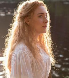 TIFF 2020: In Conversation with Saoirse Ronan about her career