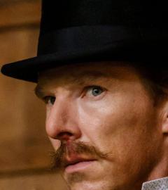 Benedict Cumberbatch to receive 2021 TIFF Tribute Actor Award