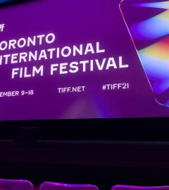 TIFF 2021 Day 5: What to watch and see!
