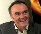 Danny Boyle Photo