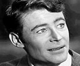 Peter O'Toole biography