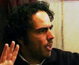 Alejandro González Iñárritu Photo
