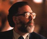 Francis Ford Coppola Photo