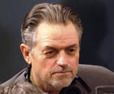 Jonathan Demme Photo