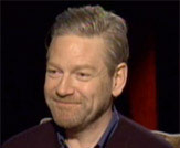 Kenneth Branagh Photo
